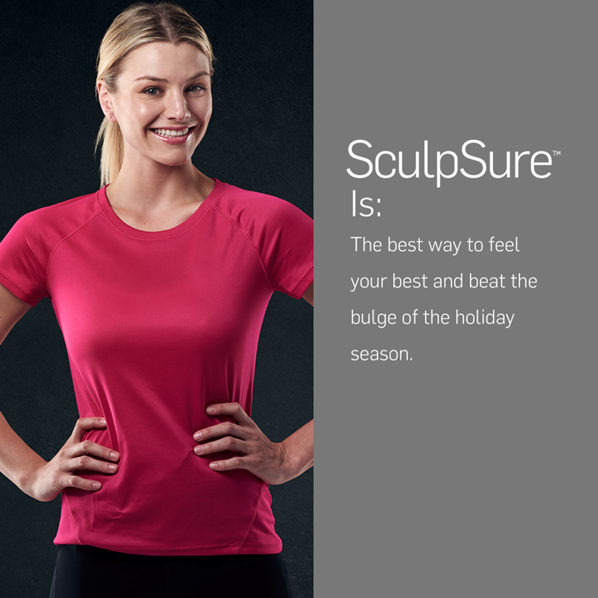 feb sculpsure open house detail