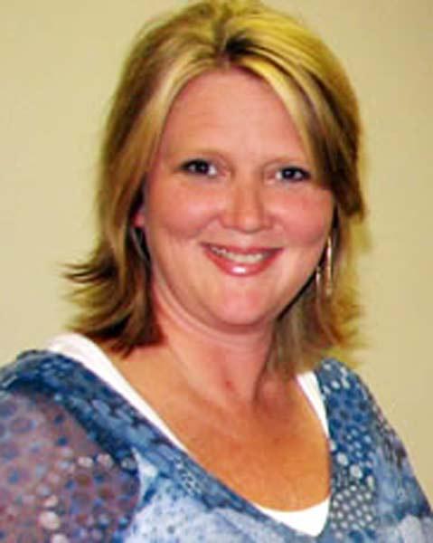 Dr. Judy Corbett MD FACOG