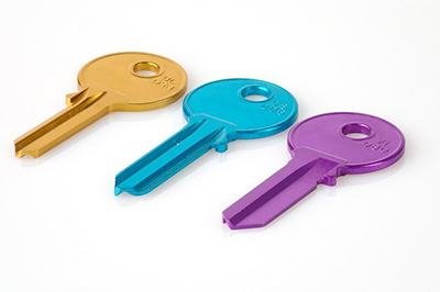 Three Keys To Great IT Support