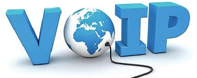 Pensacola VoIP Business Phone Systems - What's the buzz about?