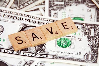 Save money on phones