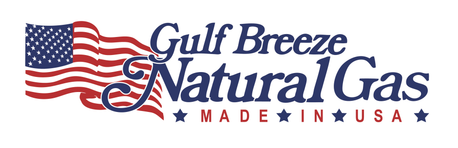 Gulf Breeze Natural Gas