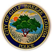 Gulf Breeze Police Department