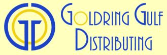 Goldring / Miller Lite
