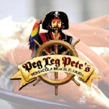 Peg Leg Pete's