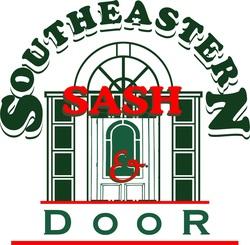 Southeastern Sash & Door