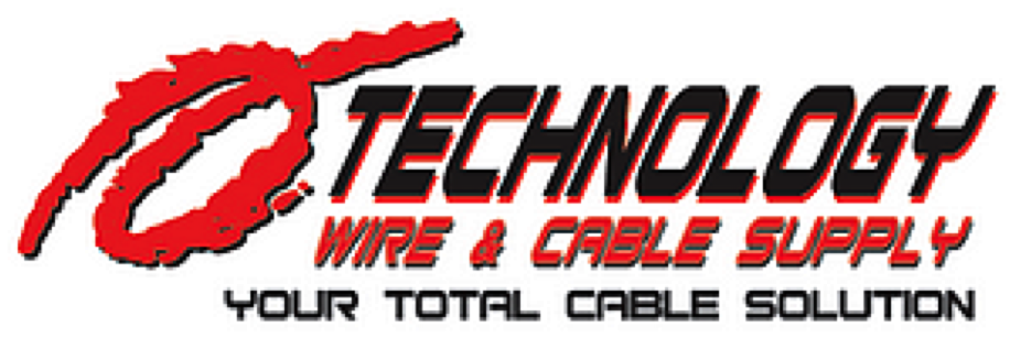 Technology Wire and Cable