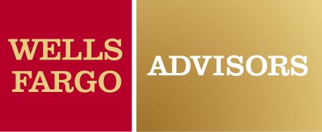 Wells Fargo Advisors - John Fromularo