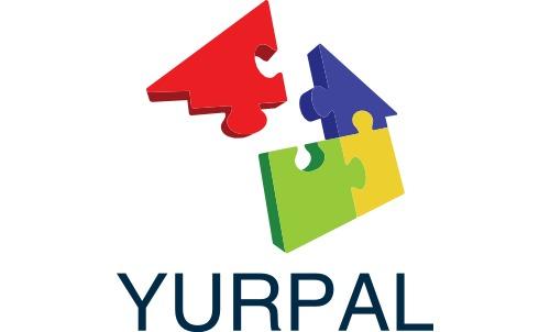 Yurpal