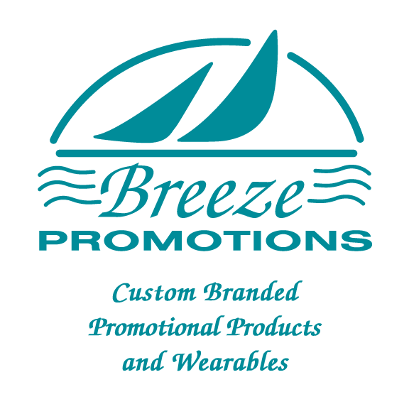 Breeze Promotions Logo