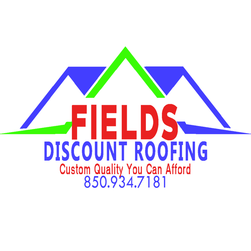 Fields Discount Roofing