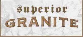 Superior Granite