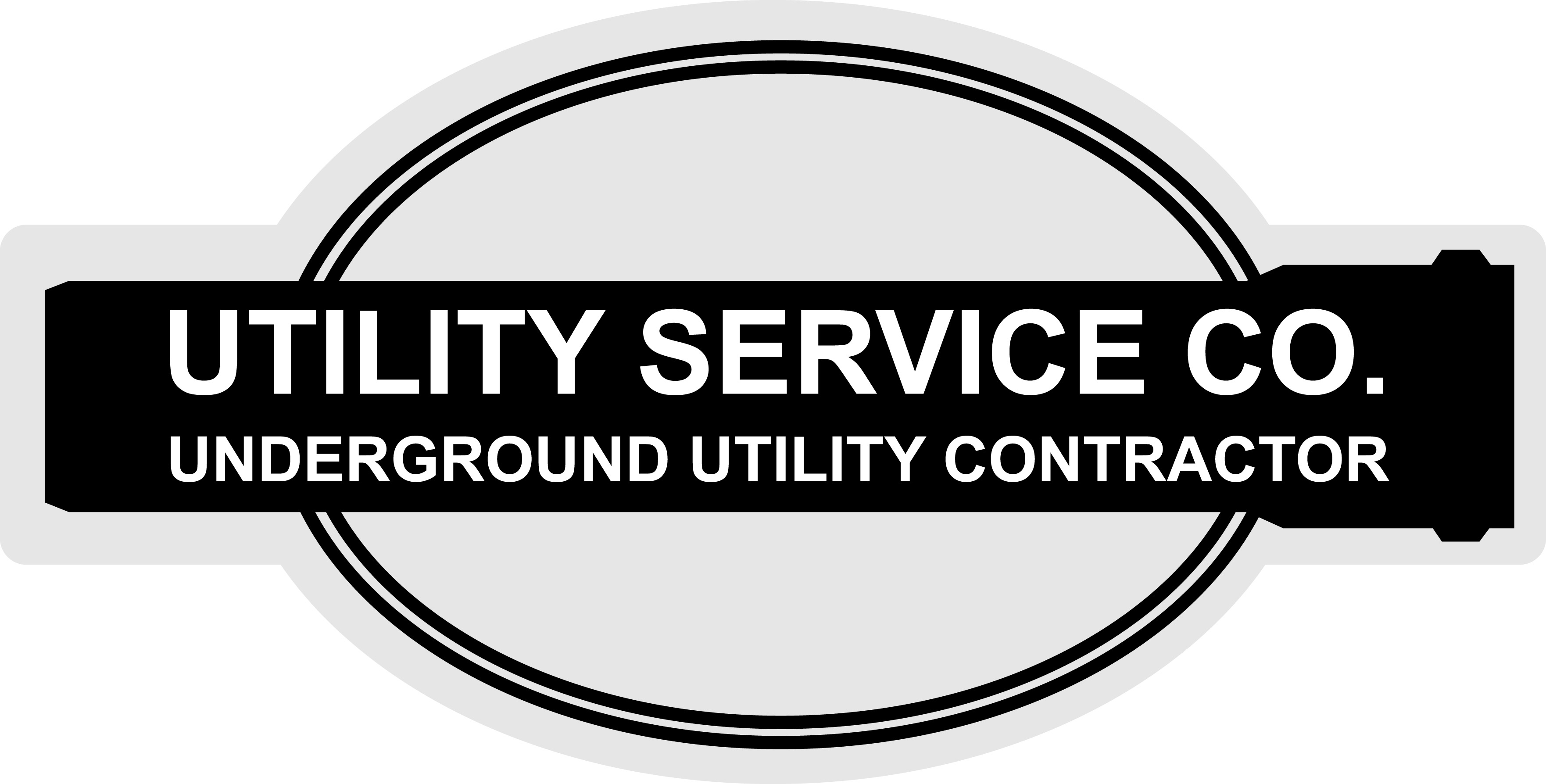 Utility Services Company