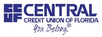 Central Credit Union of FL