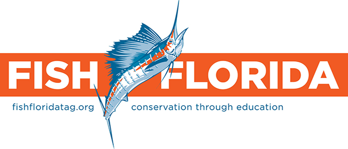 Fish Florida Logo