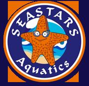 Sea Stars Aquatics logo