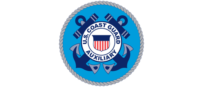 US Coast Guard Auxiliary Unit