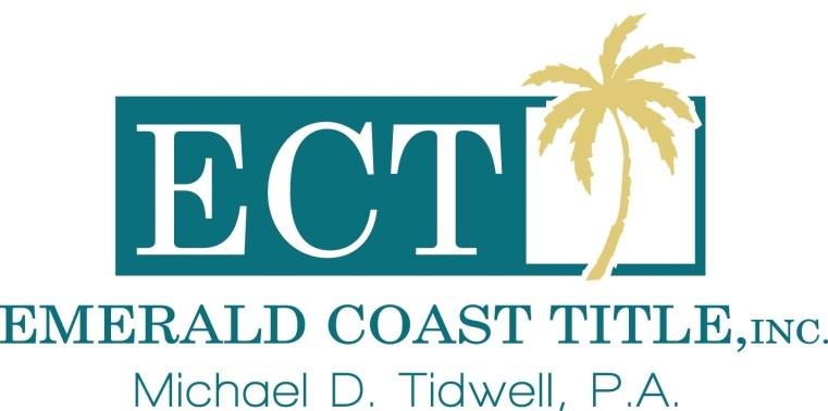 Emerald Coast Title
