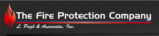 L. Pugh & Associates, Inc.  Fire Protection