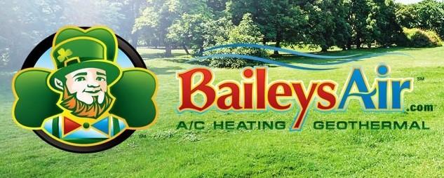 Bailey's Air