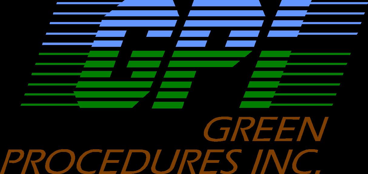 Green Procedures