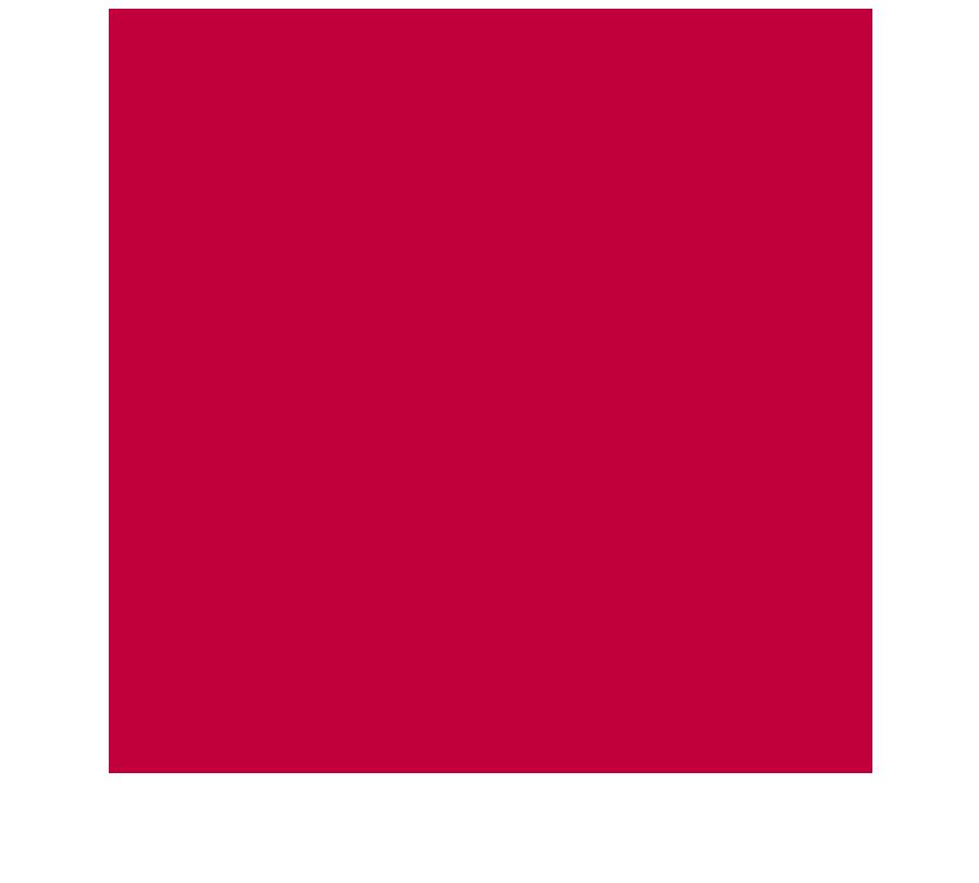 Kitchen Design & Cabinetry