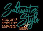 Saltwater Style logo