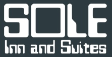 Sole Inn & Suites Logo