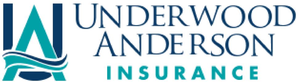 Underwood Anderson & Assoc. / Progressive Insurance