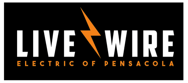 Live Wire Electric of Pensacola LLC