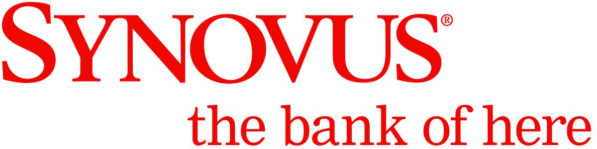Synovus Bank