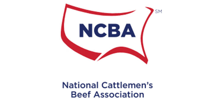 - National Beef Council Logo