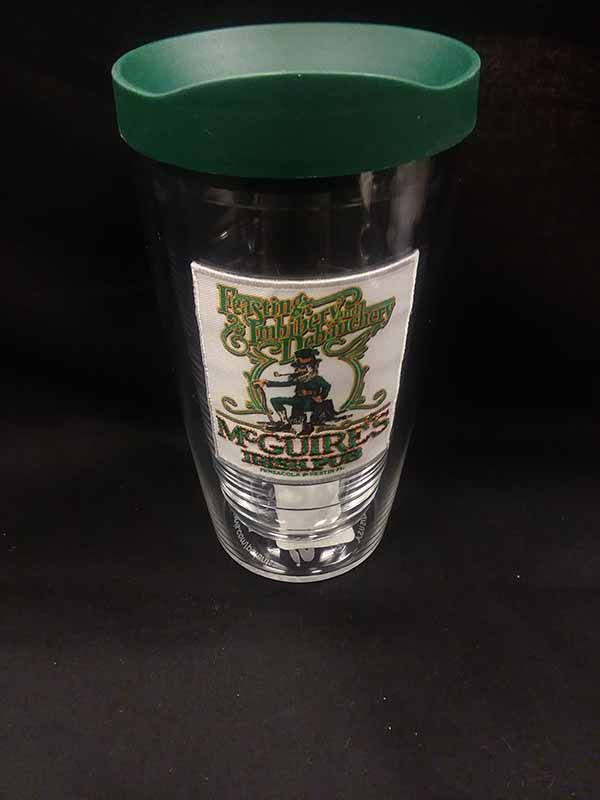 16oz Tervis Tumbler with Lid