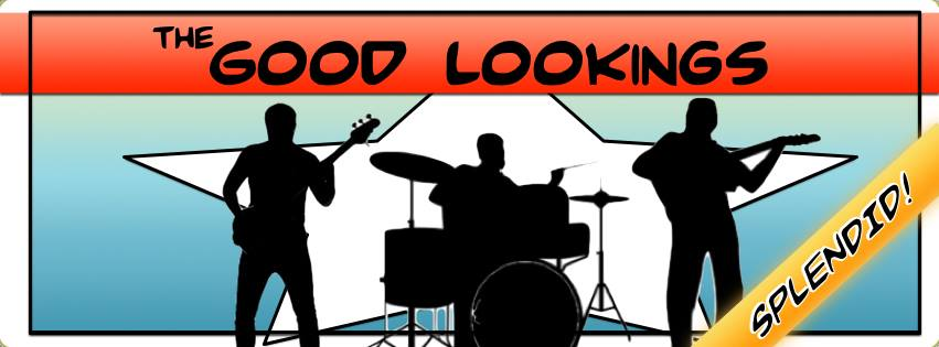 The Good Lookings