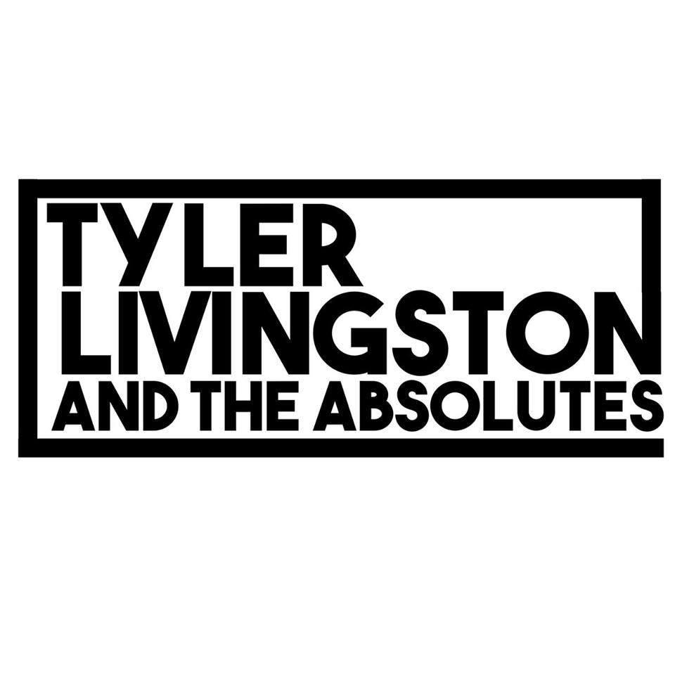 Tyler Livingston