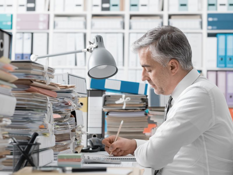 What to Include or Exclude in PPACA W-2 Reporting
