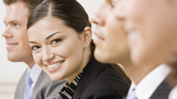 TEL Staffing & HR