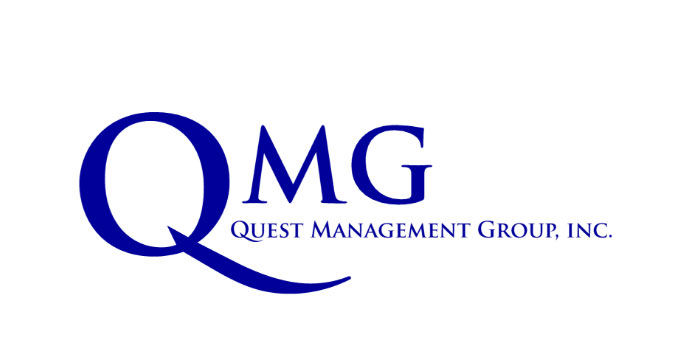 Quest Management Group logo