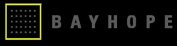 BayHope  logo