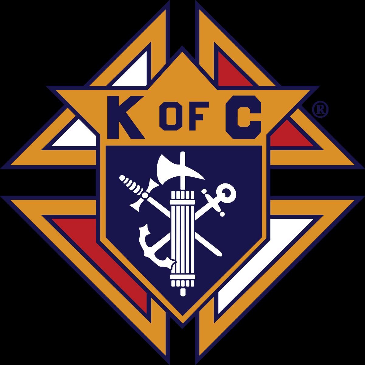 Floridak Ofc logo
