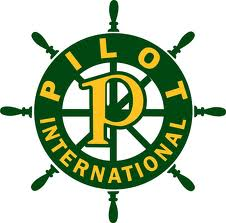 Pilot International logo