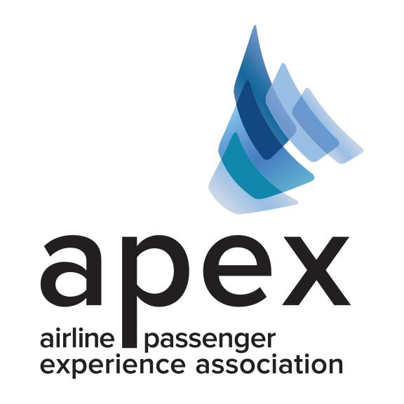 Logo of Member of APEX