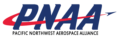 Logo of Member of PNAA