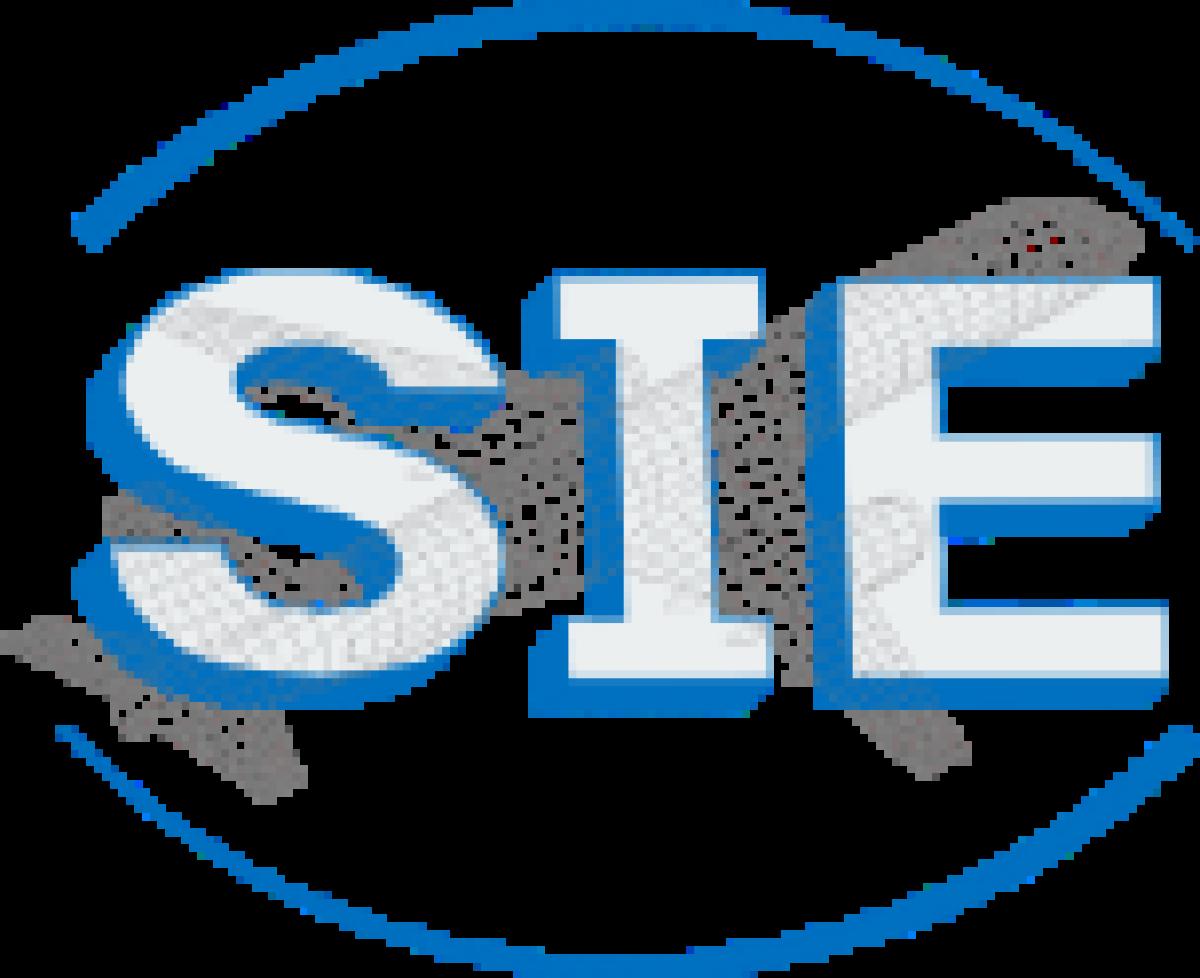 Image of SIE Logo
