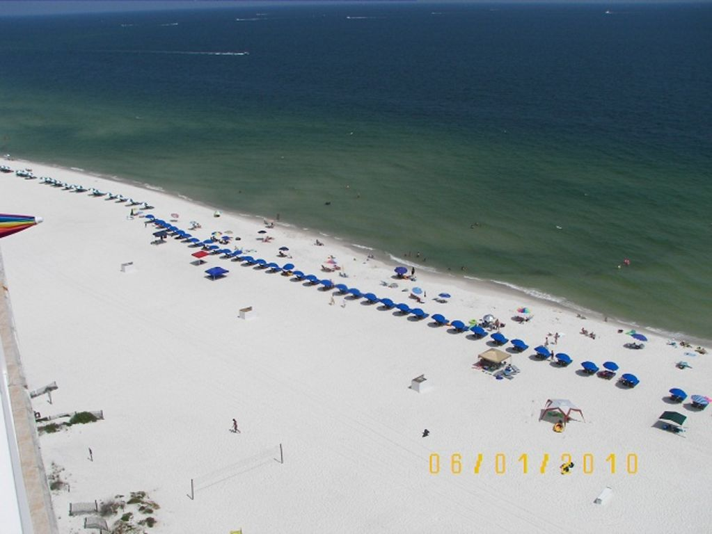 Beach Chairs available for rent or use chairs & umbrella provided in condo