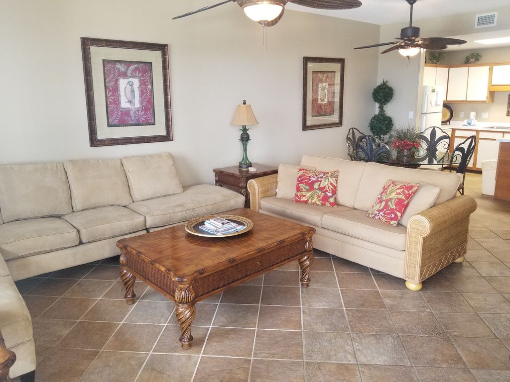Sectional Recently added to Provide Optimal seating