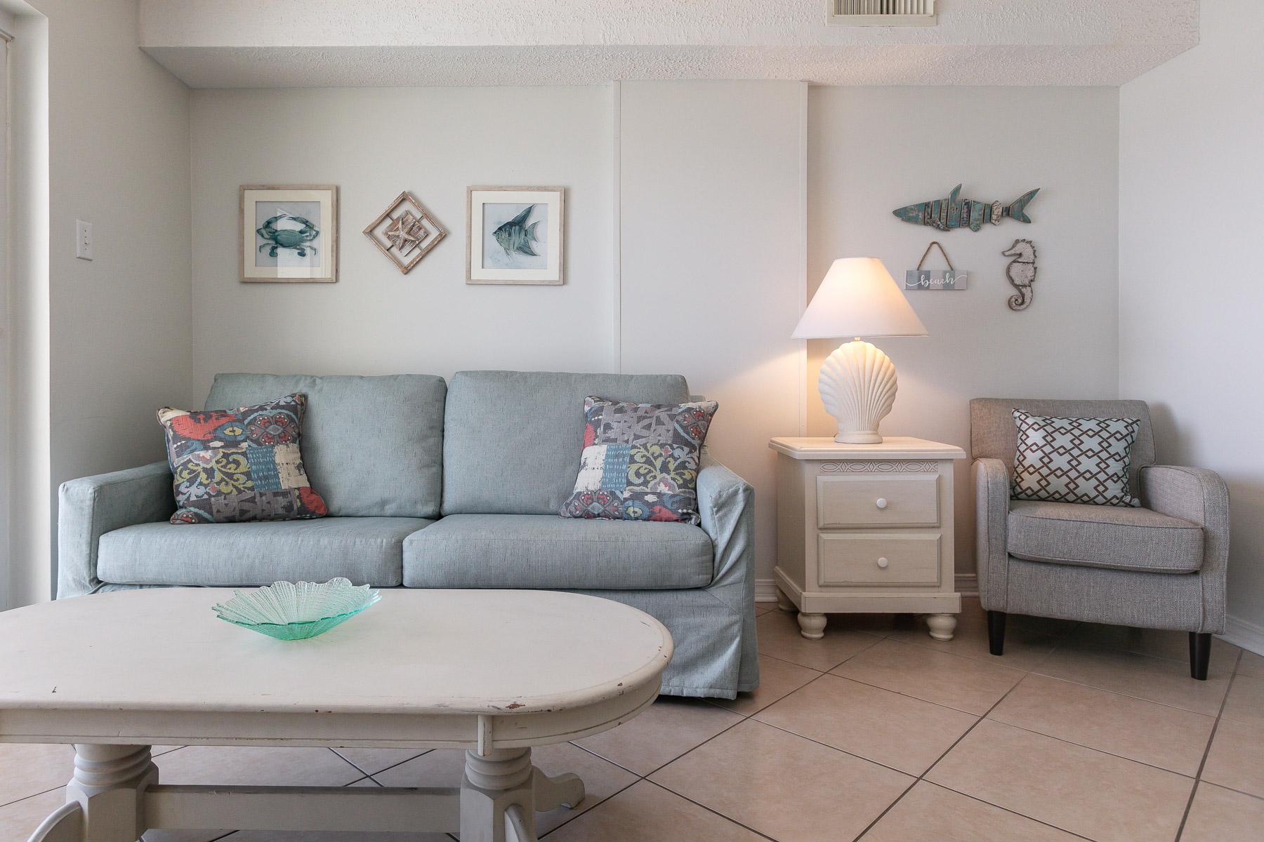 New Living Room Furniture with Sleeper Sofa