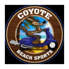 Coyote Beach Sports