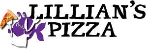 Lillian's Pizza
