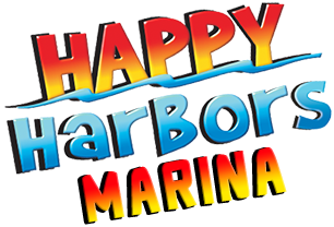 Happy Harbours Marina